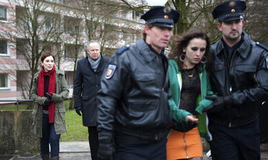 Tatort: Borowski und der stille Gast - Bild 6