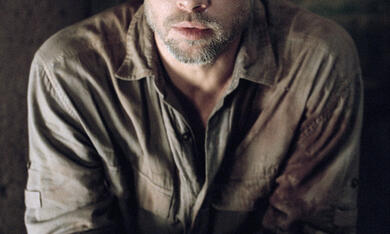 Babel mit Brad Pitt - Bild 1