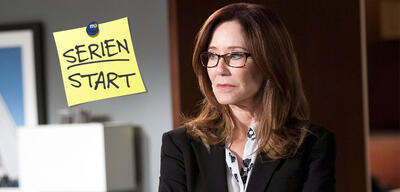 Major Crimes, Staffel 6