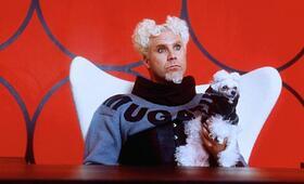 Zoolander mit Will Ferrell - Bild 77