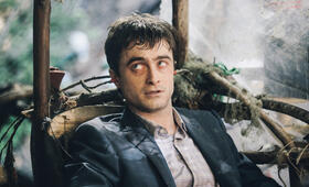 Swiss Army Man mit Daniel Radcliffe - Bild 5