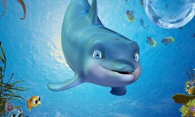 Der Delfin - Die Geschichte eines Träumers - Bild 2