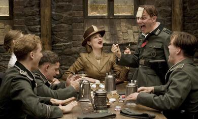 Inglourious Basterds mit Diane Kruger - Bild 10