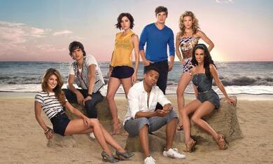 90210 mit Matt Lanter - Bild 10