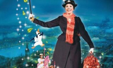 Mary Poppins - Bild 6