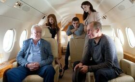 Die Unfassbaren - Now You See Me mit Woody Harrelson, Michael Caine, Dave Franco und Isla Fisher - Bild 30