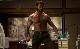 Wolverine: Weg des Kriegers mit Hugh Jackman - Bild 8