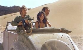 Sahara - Abenteuer in der Wüste mit Matthew McConaughey, Penélope Cruz und Steve Zahn - Bild 32