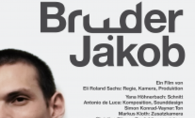 Bruder Jakob - Bild 5