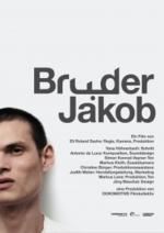 Bruder Jakob Poster