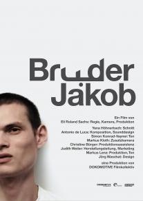 Bruder Von Jakob