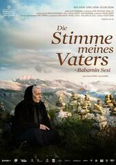 Babamin Sesi - Die Stimme meines Vaters