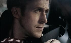 Drive mit Ryan Gosling - Bild 74
