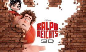 Ralph reichts - Bild 26