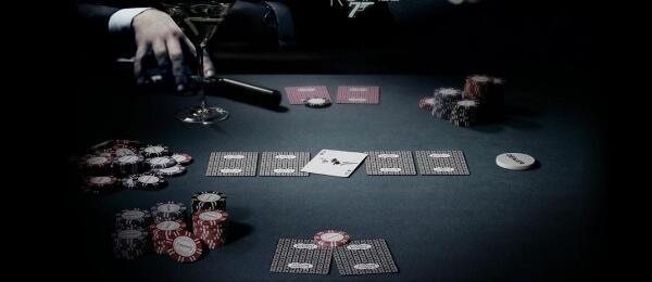 casino royale online movie free bingo karten erstellen