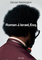 Roman Israel, Esq. - Die Wahrheit und nichts als die Wahrheit