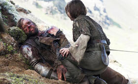 Game of Thrones - Staffel 4 mit Maisie Williams und Rory McCann - Bild 13