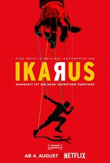 Ikarus - Poster