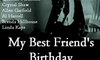 My Best Friend's Birthday - Bild 1