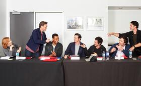 Es - Teil 2 mit James McAvoy, Jessica Chastain, Bill Hader, Jay Ryan, James Ransone, Isaiah Mustafa und Andy Bean - Bild 17