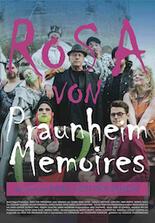Praunheim Memories