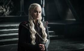 Game of Thrones Staffel 7 mit Emilia Clarke - Bild 145