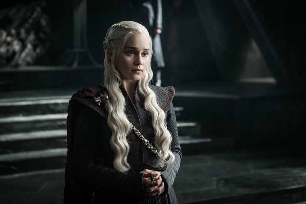 Games Of Thrones Staffel 7 Stream