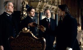 Sherlock Holmes mit Robert Downey Jr. - Bild 7