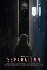Separation - Poster