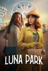 Luna Park - Staffel 1 - Poster
