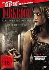 Darkroom - Das Folterzimmer! Zeit der Buße