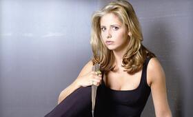 Buffy - Im Bann der Dämonen mit Sarah Michelle Gellar - Bild 20