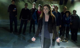 Pitch Perfect mit Anna Kendrick - Bild 24
