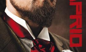 Django Unchained - Bild 34