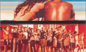 City of God - Bild 7