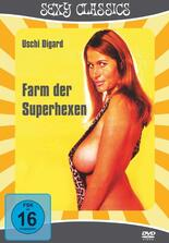 Farm der Superhexen