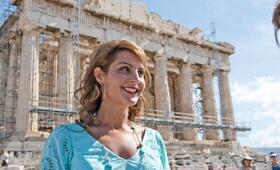 My Big Fat Greek Summer mit Nia Vardalos - Bild 19