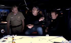 Alarmstufe: Rot mit Tommy Lee Jones, Colm Meaney und Gary Busey - Bild 52