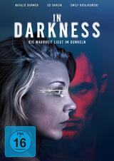 In Darkness - Poster
