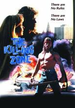 The Killing Zone