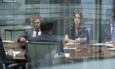 Marvel's Iron Fist, Marvel's Iron Fist Staffel 1 mit Finn Jones - Bild 12