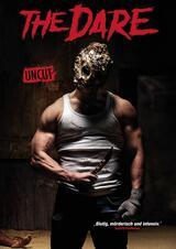 The Dare - Poster