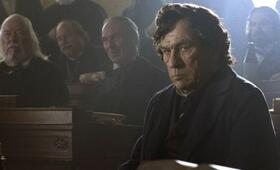 Lincoln mit Tommy Lee Jones - Bild 16