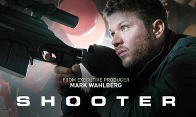 Shooter, Staffel 1 mit Ryan Phillippe - Bild 7