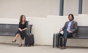 Destination Wedding mit Keanu Reeves und Winona Ryder - Bild 193