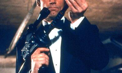 James Bond 007 - Lizenz zum Töten mit Timothy Dalton - Bild 6