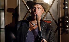 Woody Harrelson in Zombieland - Bild 199