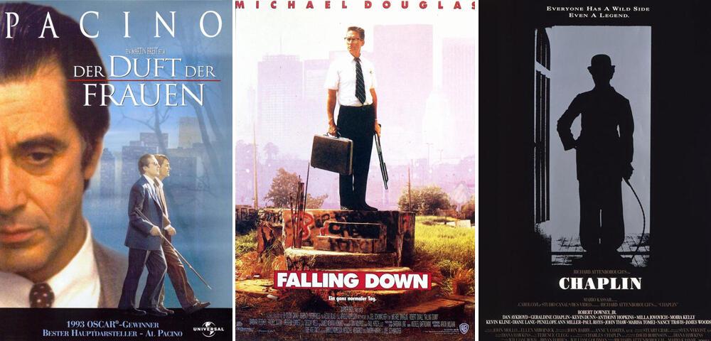 Beste Filme 1990