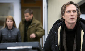 Staffel 1 mit William Fichtner - Bild 30