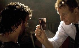 96 Hours mit Liam Neeson - Bild 160